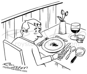 nouvelle_cuisine_cartoon